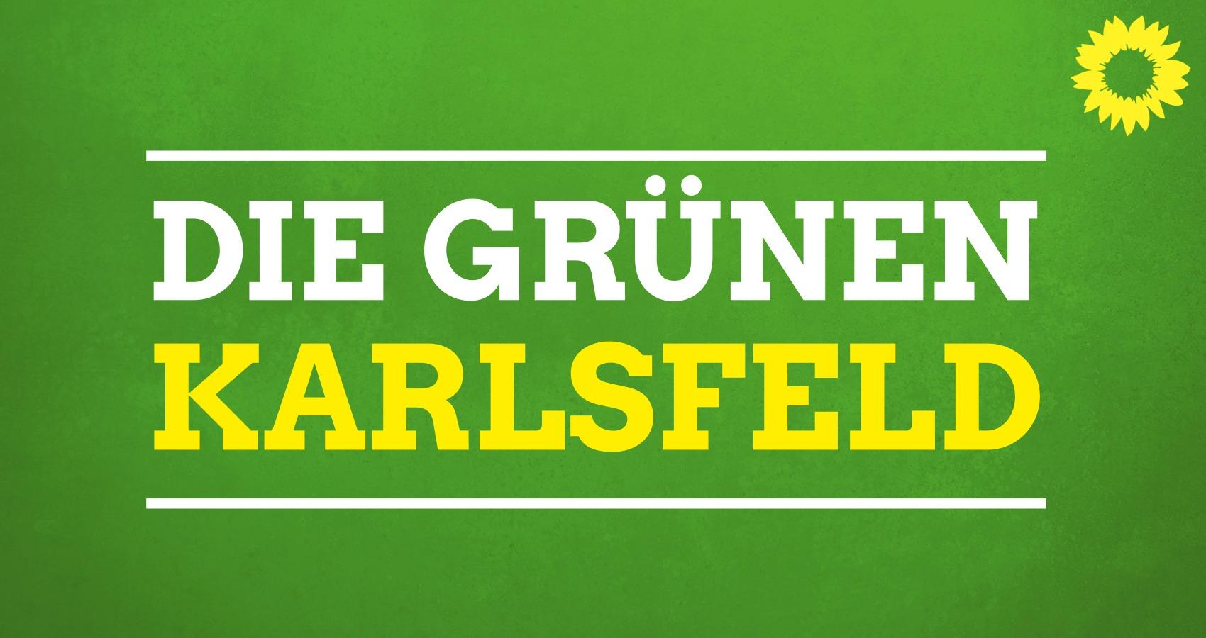 Ortsverband Karlsfeld ist neu gegründet