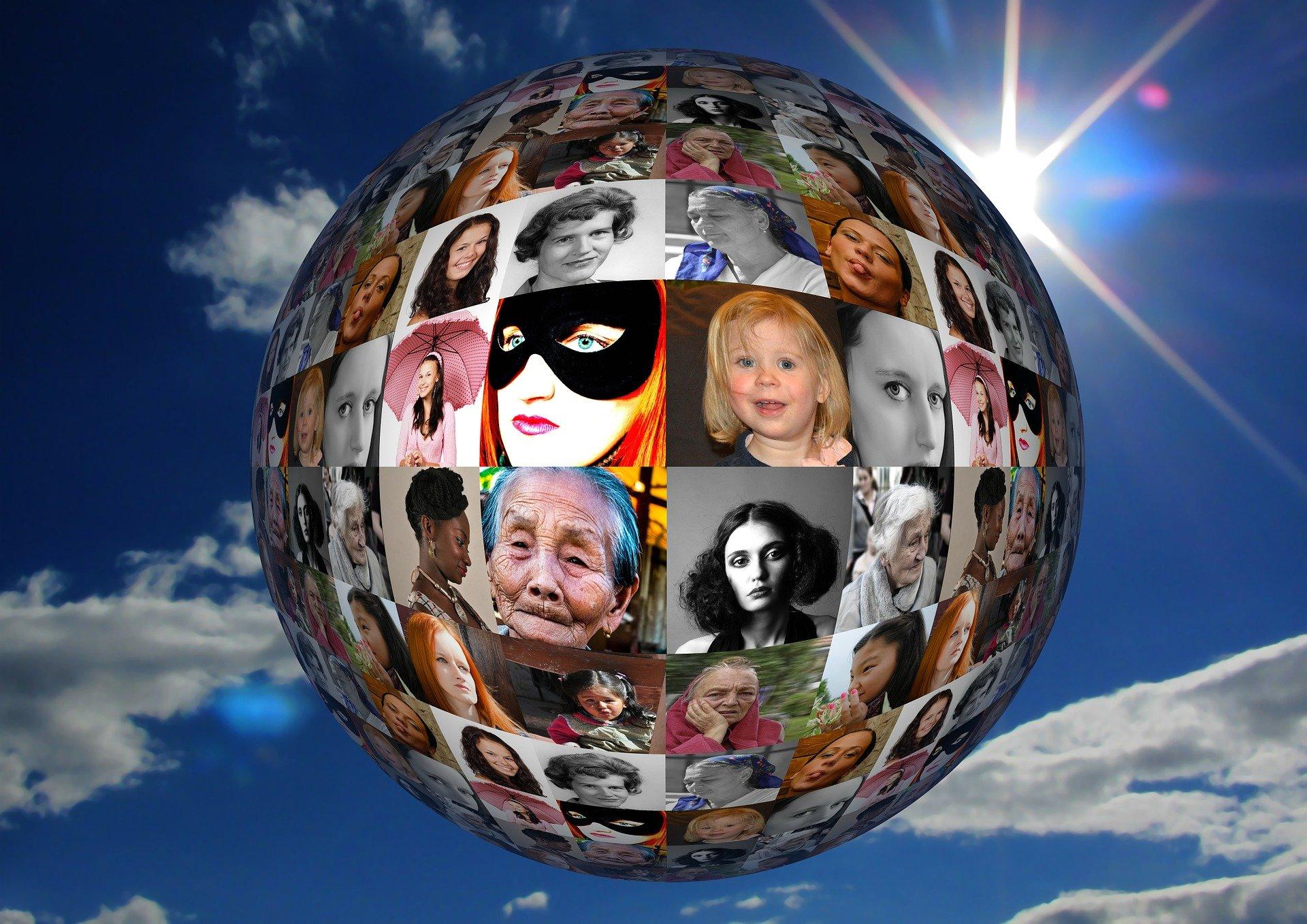 Zum 110. Mal jährt sich der Internationale Weltfrauentag